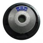 Beyma SM - 112 Haut-parleur Basse Fréquences 31 cm 800 Watts