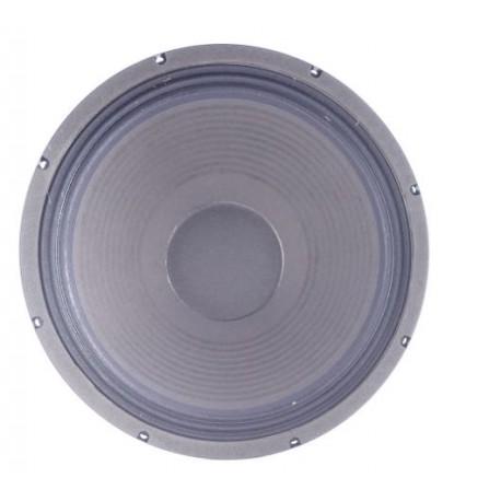 Beyma CM - 15T Haut-parleur Basse Fréquences 38 cm 400 Watts