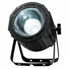 PROJECTEUR LED WASH avec effets Gradation Strob Lightning COB Cannon ADJ