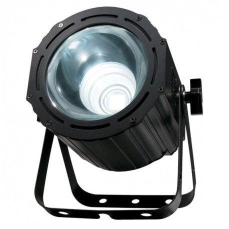 PROJECTEUR LED WASH avec effets Gradation Strob Lightning COB Cannon ADJ
