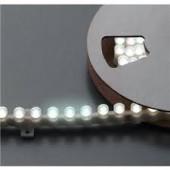 Bande Strip Led With Néon Long 100cm IP67 Monacor LEDs-96WP WS