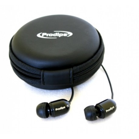 IN-EAR MONITOR PRODIPE - IEM3