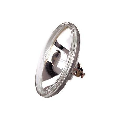 LAMPE PAR 36 6V 30W SYLVANIA - 4515