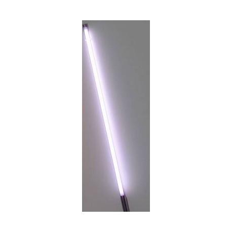 Tube Barre Néon Stick Coloré  Blanc - Eurolite 5250020K