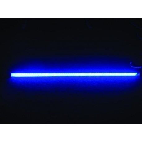 LEDS STICK BLEU