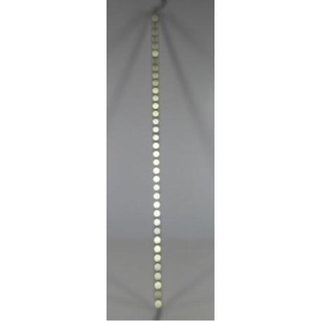LEDS STICK CLAIRE