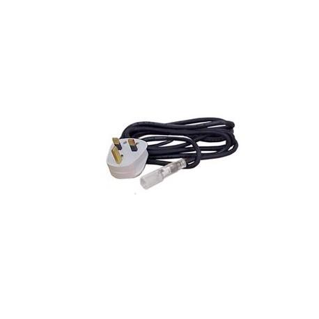 Câble Cordon Alimentation pour Guirlande électrique
