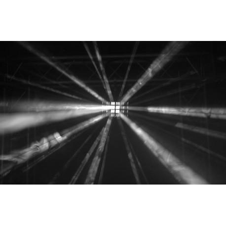 JEUX DE LUMIERE KOOL LIGHT - KRENN II