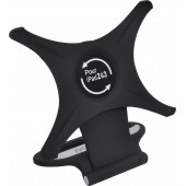 SUPPORT POUR IPAD 2 et 3 STAND 360