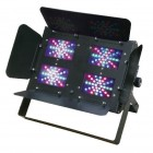 PROJECTEUR DE SCENE KOOL LIGHT - DICHRO LED 4