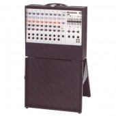 MIXER AMPLIFIE MONTARBO - 458 S