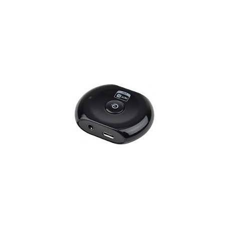 YOURS BT 10 er émetteur et récepteur Bluetooth®