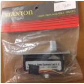 Stanton Penny & Giles Crossfader pour mixer Smx-401