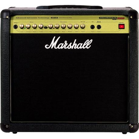 MARSHALL AVT 50 VALVESTATE 2000 AMPLI DE GUITARE