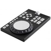 SURFACE DE CONTROLE CARTE SON INTERFACE AUDIO-NUMÉRIQUE EKS - XP10