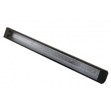 Réflecteur 120 CM Projecteur de Lumière Noire