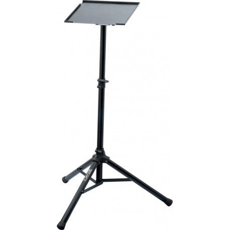 STAND TABLETTE ORDINATEUR PORTABLE SAMPLER RTX TRT SPC