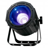 ADJ UV COB CANNON LUMIERE NOIRE LED