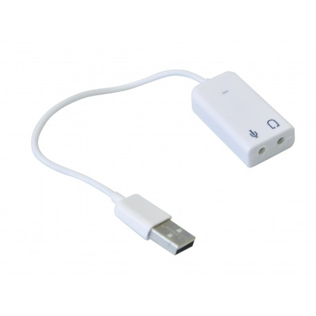 ADAPTATEUR USB MICRO ELECTROVISION - A111G