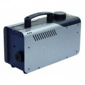Machine à Brume de Brouillard et Fumée Autonome Antari Séries Z-800II