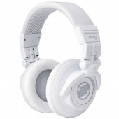 CASQUE DJ RELOOP RHP-10 LIMITED EDITION WHITE