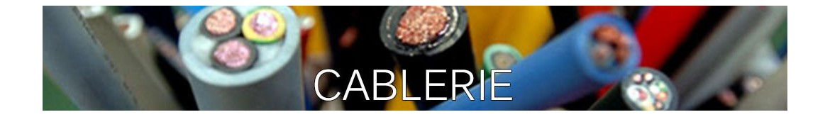 CABLERIE
