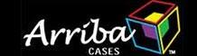 ARRIBA CASE