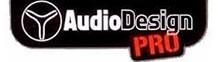 AUDIO DESIGN PRO